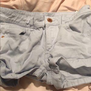 H&M Shorts